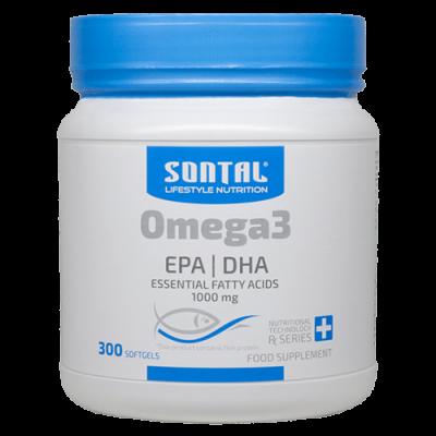 Omega300_500